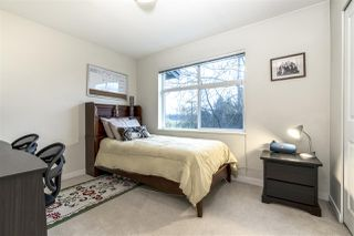 """Photo 13: 768 ORWELL Street in North Vancouver: Lynnmour Townhouse for sale in """"WEDGEWOOD BY POLYGON"""" : MLS®# R2232021"""