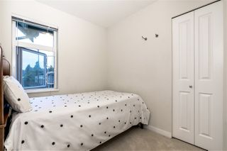 """Photo 19: 768 ORWELL Street in North Vancouver: Lynnmour Townhouse for sale in """"WEDGEWOOD BY POLYGON"""" : MLS®# R2232021"""