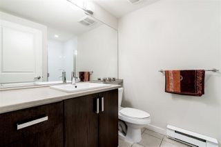 """Photo 18: 768 ORWELL Street in North Vancouver: Lynnmour Townhouse for sale in """"WEDGEWOOD BY POLYGON"""" : MLS®# R2232021"""