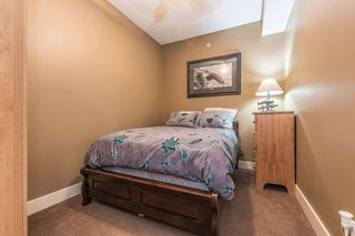 Photo 15: 411  45615 Brett Ave in Chilliwack: Condo for sale : MLS®# R2234076