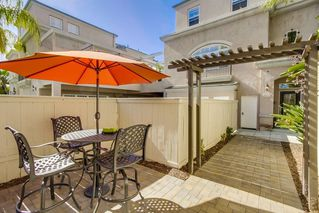 Photo 3: HILLCREST Townhome for sale : 2 bedrooms : 4107 1ST AVE in San Diego