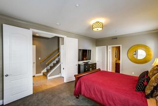 Photo 23: HILLCREST Townhome for sale : 2 bedrooms : 4107 1ST AVE in San Diego