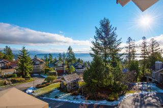 Photo 10: 4939 Edendale Court in West Vancouver: Caulfeild House for sale (West Vanouver)  : MLS®# R2231888