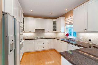 Photo 5: 4939 Edendale Court in West Vancouver: Caulfeild House for sale (West Vanouver)  : MLS®# R2231888