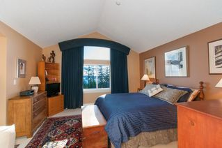 Photo 6: 4939 Edendale Court in West Vancouver: Caulfeild House for sale (West Vanouver)  : MLS®# R2231888