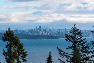Photo 8: 4939 Edendale Court in West Vancouver: Caulfeild House for sale (West Vanouver)  : MLS®# R2231888