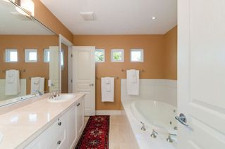 Photo 7: 4939 Edendale Court in West Vancouver: Caulfeild House for sale (West Vanouver)  : MLS®# R2231888
