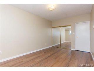 Photo 4: 304 642 ADMIRALS Road in VICTORIA: Es Esquimalt Residential for sale (Esquimalt)  : MLS®# 368306