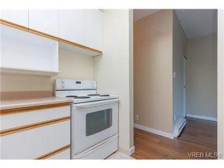 Photo 12: 304 642 ADMIRALS Road in VICTORIA: Es Esquimalt Residential for sale (Esquimalt)  : MLS®# 368306