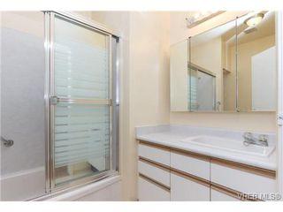 Photo 13: 304 642 ADMIRALS Road in VICTORIA: Es Esquimalt Residential for sale (Esquimalt)  : MLS®# 368306