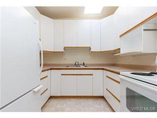 Photo 3: 304 642 ADMIRALS Road in VICTORIA: Es Esquimalt Residential for sale (Esquimalt)  : MLS®# 368306