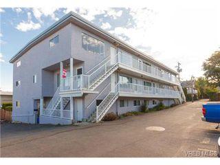 Photo 15: 304 642 ADMIRALS Road in VICTORIA: Es Esquimalt Residential for sale (Esquimalt)  : MLS®# 368306