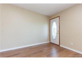 Photo 20: 304 642 ADMIRALS Road in VICTORIA: Es Esquimalt Residential for sale (Esquimalt)  : MLS®# 368306