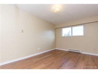 Photo 8: 304 642 ADMIRALS Road in VICTORIA: Es Esquimalt Residential for sale (Esquimalt)  : MLS®# 368306