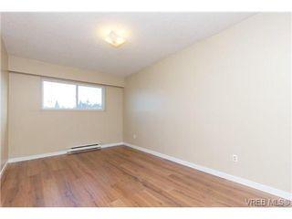 Photo 14: 304 642 ADMIRALS Road in VICTORIA: Es Esquimalt Residential for sale (Esquimalt)  : MLS®# 368306