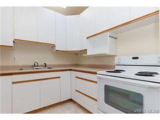 Photo 9: 304 642 ADMIRALS Road in VICTORIA: Es Esquimalt Residential for sale (Esquimalt)  : MLS®# 368306