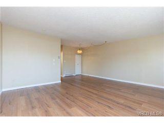 Photo 19: 304 642 ADMIRALS Road in VICTORIA: Es Esquimalt Residential for sale (Esquimalt)  : MLS®# 368306