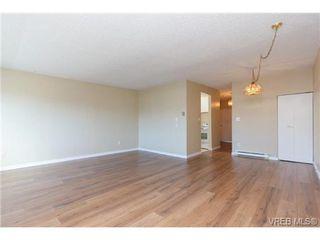Photo 17: 304 642 ADMIRALS Road in VICTORIA: Es Esquimalt Residential for sale (Esquimalt)  : MLS®# 368306