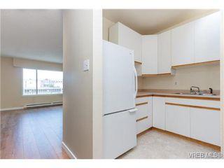 Photo 18: 304 642 ADMIRALS Road in VICTORIA: Es Esquimalt Residential for sale (Esquimalt)  : MLS®# 368306