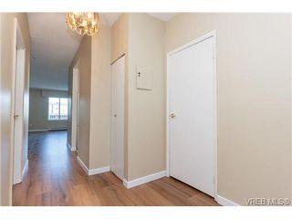 Photo 7: 304 642 ADMIRALS Road in VICTORIA: Es Esquimalt Residential for sale (Esquimalt)  : MLS®# 368306
