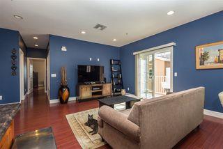 Photo 7: LINDA VISTA Condo for sale : 2 bedrooms : 7056 Fulton Street #16 in San Diego