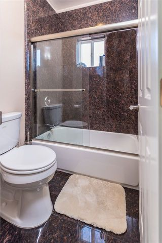 Photo 16: LINDA VISTA Condo for sale : 2 bedrooms : 7056 Fulton Street #16 in San Diego