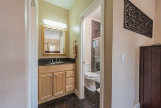 Photo 15: LINDA VISTA Condo for sale : 2 bedrooms : 7056 Fulton Street #16 in San Diego