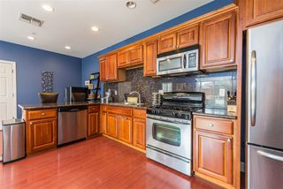 Photo 4: LINDA VISTA Condo for sale : 2 bedrooms : 7056 Fulton Street #16 in San Diego