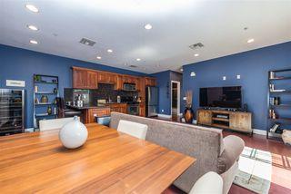 Photo 2: LINDA VISTA Condo for sale : 2 bedrooms : 7056 Fulton Street #16 in San Diego