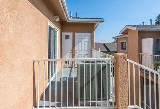Photo 19: LINDA VISTA Condo for sale : 2 bedrooms : 7056 Fulton Street #16 in San Diego