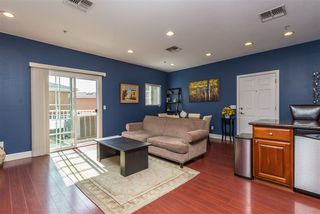 Photo 5: LINDA VISTA Condo for sale : 2 bedrooms : 7056 Fulton Street #16 in San Diego