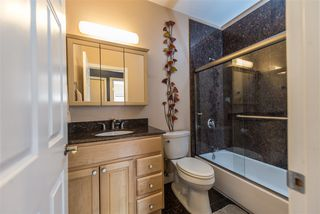 Photo 12: LINDA VISTA Condo for sale : 2 bedrooms : 7056 Fulton Street #16 in San Diego