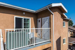 Photo 18: LINDA VISTA Condo for sale : 2 bedrooms : 7056 Fulton Street #16 in San Diego