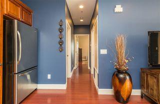 Photo 8: LINDA VISTA Condo for sale : 2 bedrooms : 7056 Fulton Street #16 in San Diego