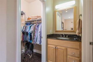 Photo 17: LINDA VISTA Condo for sale : 2 bedrooms : 7056 Fulton Street #16 in San Diego