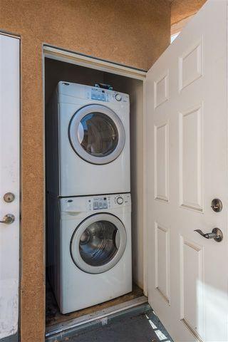 Photo 20: LINDA VISTA Condo for sale : 2 bedrooms : 7056 Fulton Street #16 in San Diego