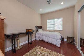 Photo 9: LINDA VISTA Condo for sale : 2 bedrooms : 7056 Fulton Street #16 in San Diego