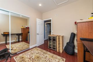 Photo 10: LINDA VISTA Condo for sale : 2 bedrooms : 7056 Fulton Street #16 in San Diego