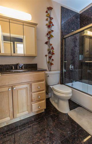 Photo 11: LINDA VISTA Condo for sale : 2 bedrooms : 7056 Fulton Street #16 in San Diego
