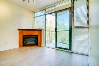 "Photo 8: 710 2763 CHANDLERY Place in Vancouver: Fraserview VE Condo for sale in ""RIVERDANCE"" (Vancouver East)  : MLS®# R2243986"