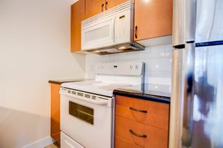 "Photo 3: 710 2763 CHANDLERY Place in Vancouver: Fraserview VE Condo for sale in ""RIVERDANCE"" (Vancouver East)  : MLS®# R2243986"