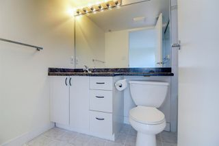 "Photo 12: 710 2763 CHANDLERY Place in Vancouver: Fraserview VE Condo for sale in ""RIVERDANCE"" (Vancouver East)  : MLS®# R2243986"