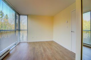 "Photo 10: 710 2763 CHANDLERY Place in Vancouver: Fraserview VE Condo for sale in ""RIVERDANCE"" (Vancouver East)  : MLS®# R2243986"