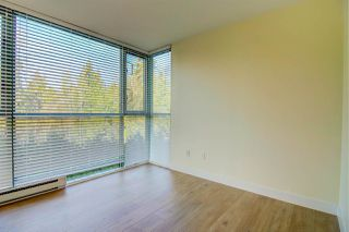 "Photo 9: 710 2763 CHANDLERY Place in Vancouver: Fraserview VE Condo for sale in ""RIVERDANCE"" (Vancouver East)  : MLS®# R2243986"