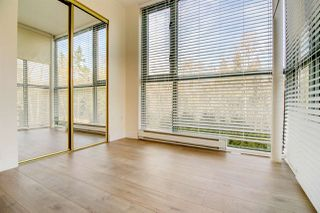 "Photo 14: 710 2763 CHANDLERY Place in Vancouver: Fraserview VE Condo for sale in ""RIVERDANCE"" (Vancouver East)  : MLS®# R2243986"