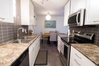 Photo 7: 237 9101 HORNE STREET in Burnaby: Government Road Condo for sale (Burnaby North)  : MLS®# R2221514