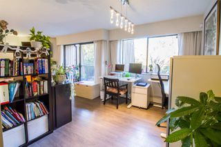 Photo 3: 237 9101 HORNE STREET in Burnaby: Government Road Condo for sale (Burnaby North)  : MLS®# R2221514