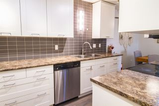 Photo 10: 237 9101 HORNE STREET in Burnaby: Government Road Condo for sale (Burnaby North)  : MLS®# R2221514