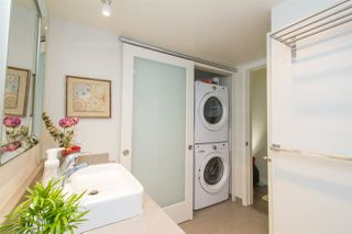 Photo 11: 237 9101 HORNE STREET in Burnaby: Government Road Condo for sale (Burnaby North)  : MLS®# R2221514