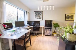 Photo 4: 237 9101 HORNE STREET in Burnaby: Government Road Condo for sale (Burnaby North)  : MLS®# R2221514
